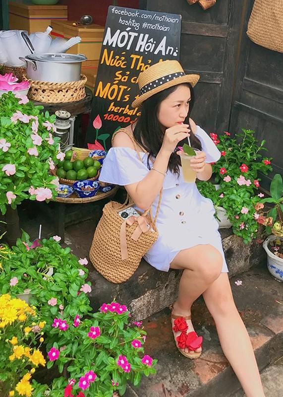 Nhan sac con gai Thanh Lam sap lay chong o tuoi 25-Hinh-11