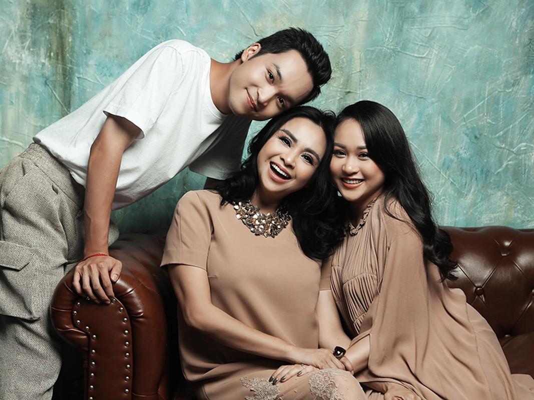 Nhan sac con gai Thanh Lam sap lay chong o tuoi 25-Hinh-3