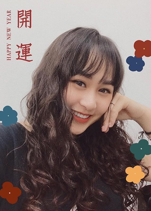 Nhan sac con gai Thanh Lam sap lay chong o tuoi 25-Hinh-6