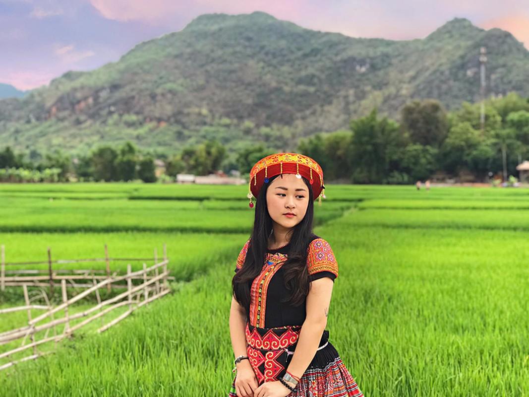 Nhan sac con gai Thanh Lam sap lay chong o tuoi 25-Hinh-9