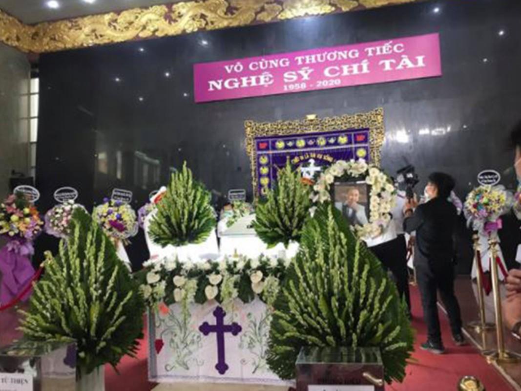 Truong Giang suy sup trong tang le nghe si Chi Tai-Hinh-10
