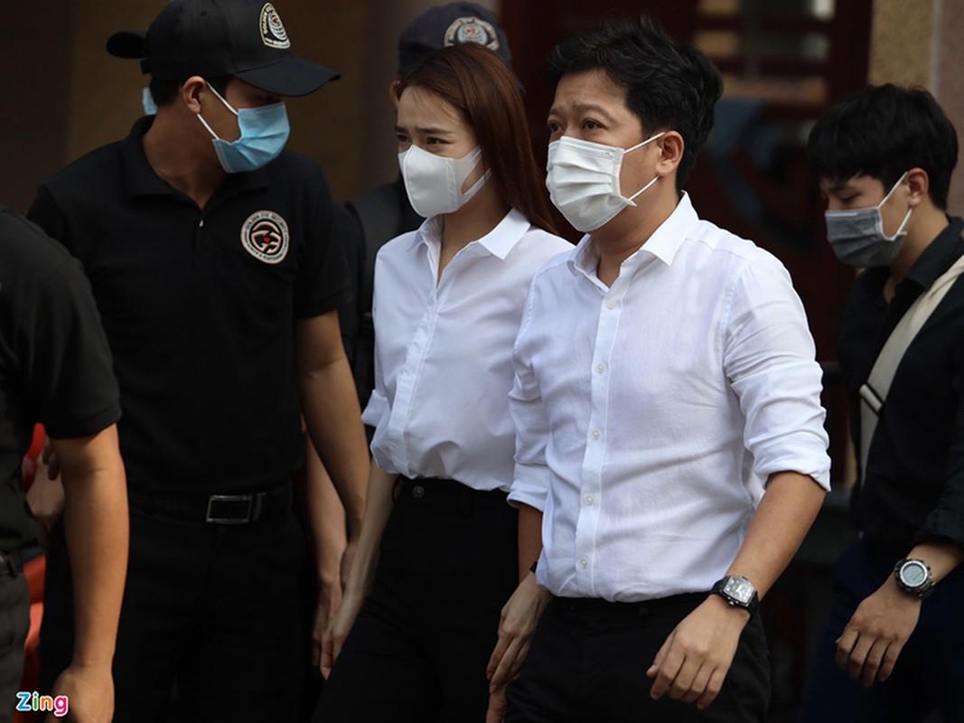 Truong Giang suy sup trong tang le nghe si Chi Tai-Hinh-2