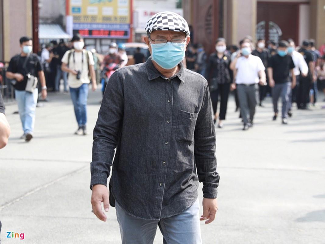 Truong Giang suy sup trong tang le nghe si Chi Tai-Hinh-3