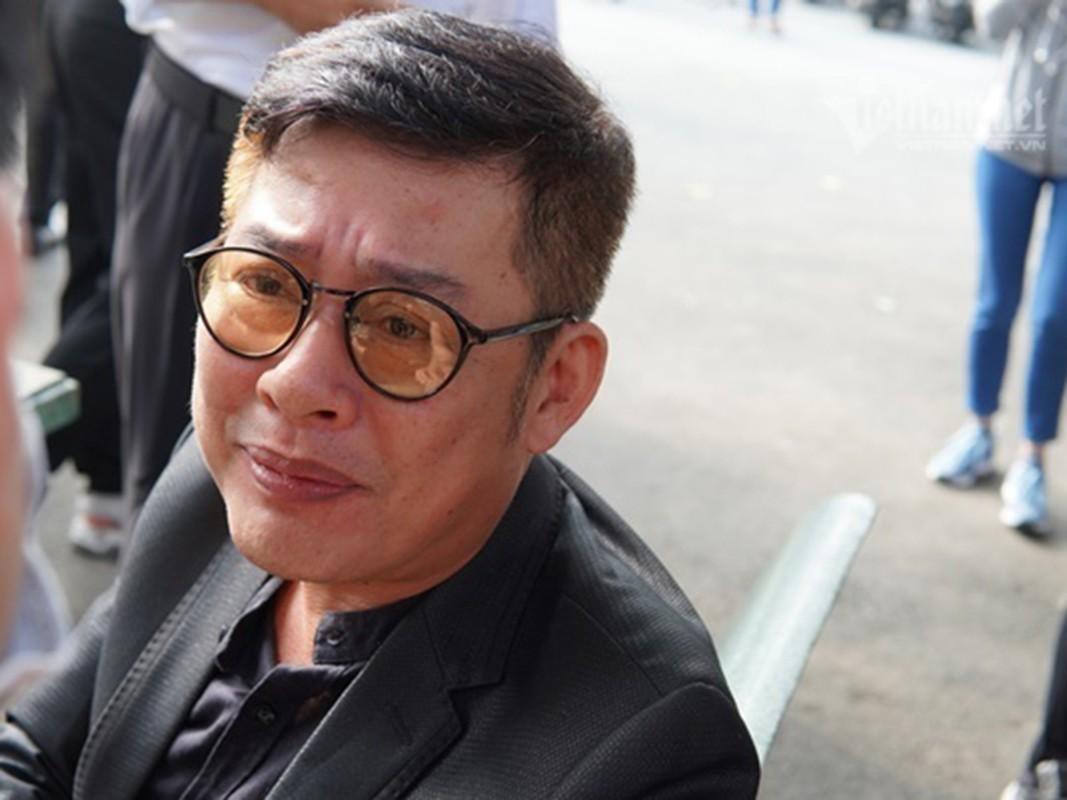 Truong Giang suy sup trong tang le nghe si Chi Tai-Hinh-7