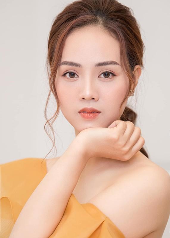 Ngam nhan sac vo sap cuoi cua nghe si Cong Ly-Hinh-4