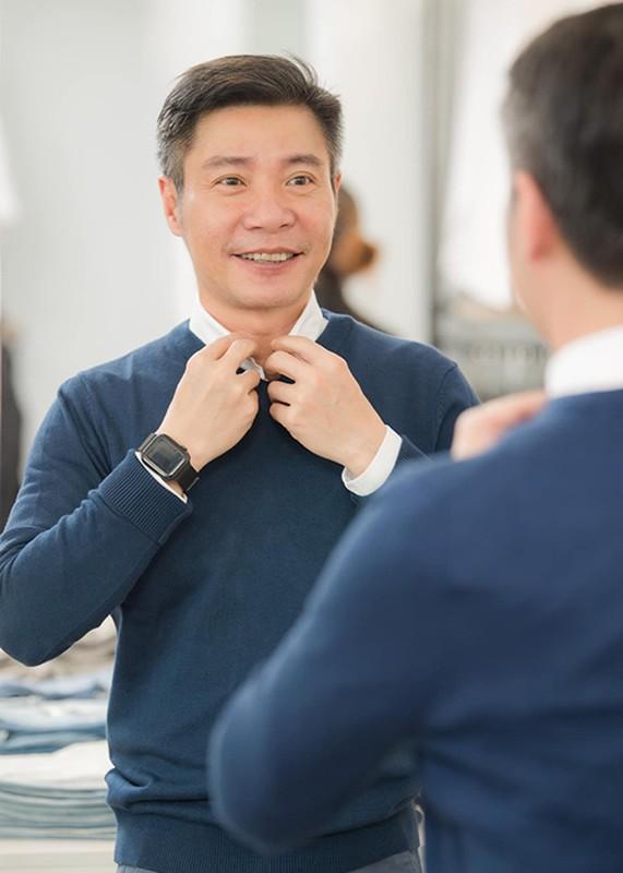 Cong Ly thay doi the nao tu khi yeu ban gai kem 15 tuoi?-Hinh-7
