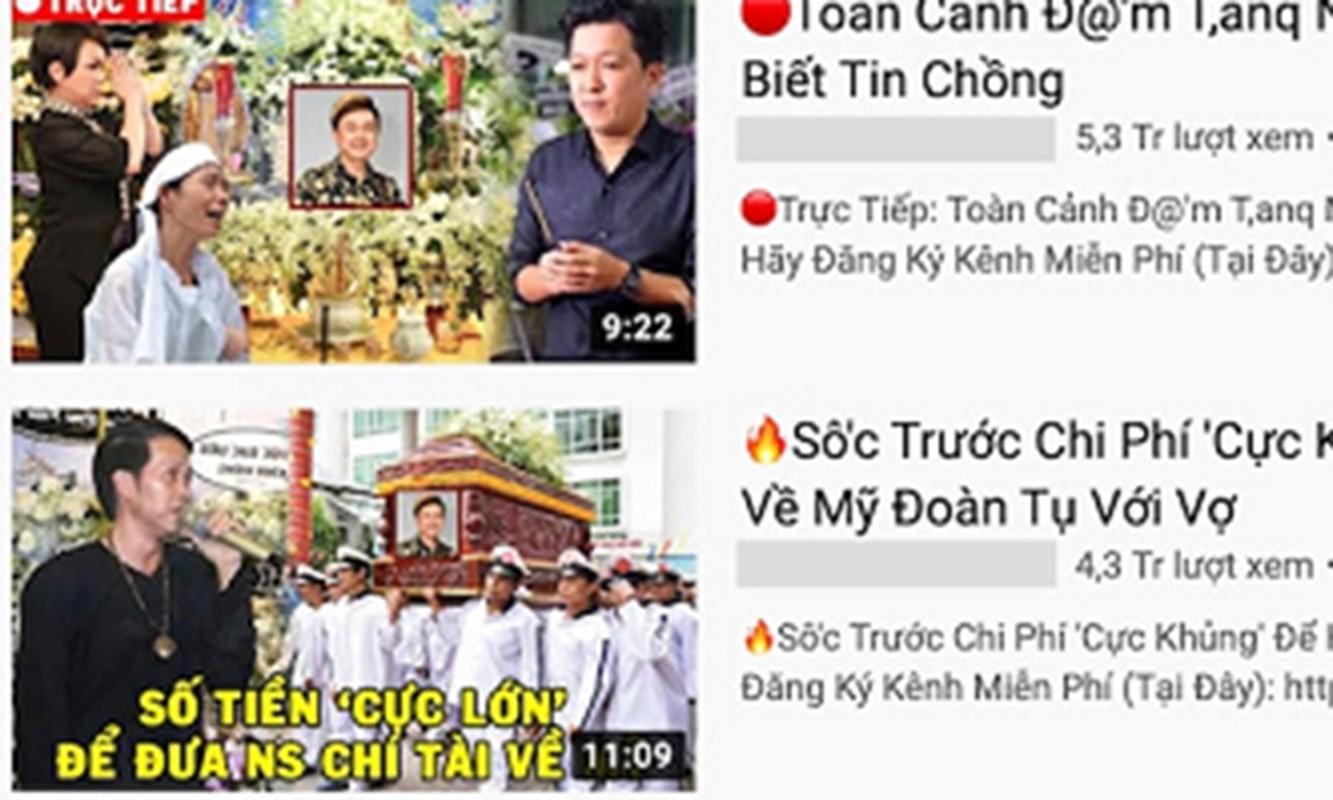 Phan cam tro cau view, truc loi tu dam tang nghe si Chi Tai-Hinh-2