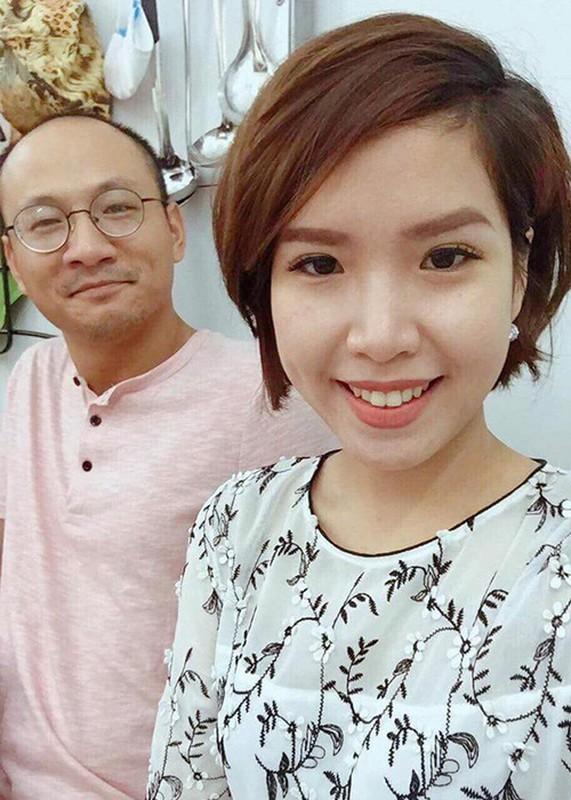 To am it biet cua MC Phan Dang chia tay Ai la trieu phu-Hinh-3