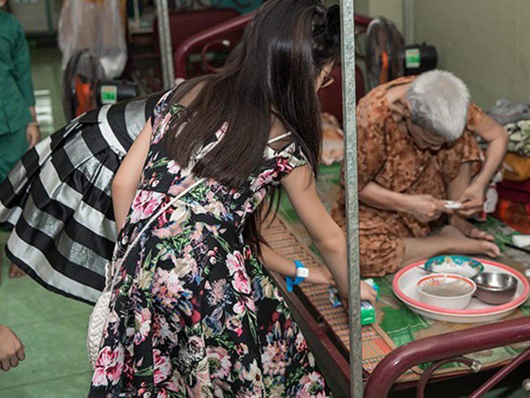 Hon nhan kin tieng cua em gai Cam Ly ben chong ty phu-Hinh-14