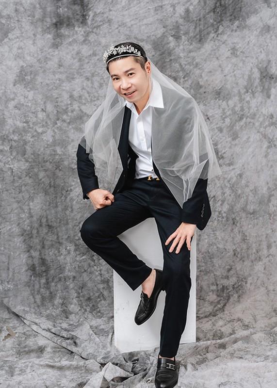 Anh cuoi hai huoc cua Cong Ly va ban gai kem 15 tuoi-Hinh-2