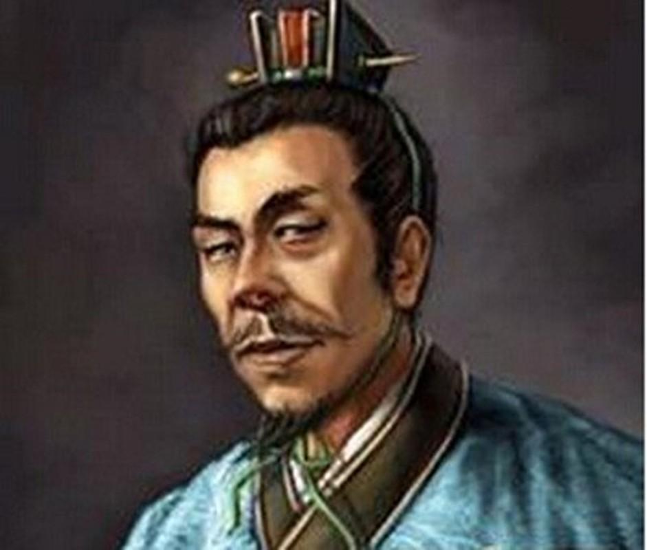 """Ngo ngang nhung cai chet """"lang xet"""" cua cac hoang de Trung Quoc-Hinh-4"""