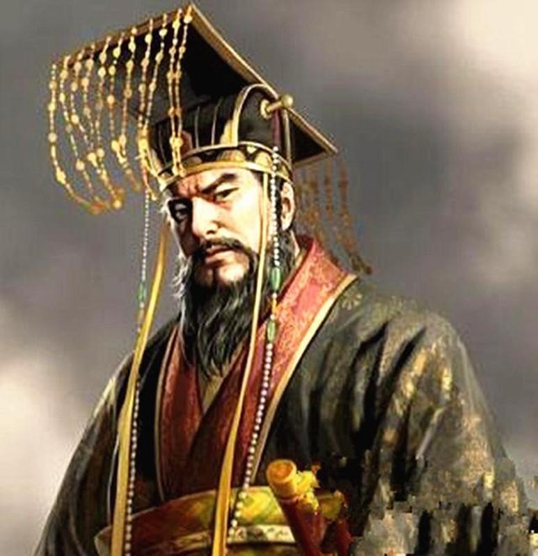 """Ngo ngang nhung cai chet """"lang xet"""" cua cac hoang de Trung Quoc-Hinh-6"""