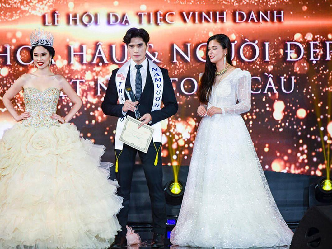 Chan dung trai dep kem 11 tuoi nghi hen ho Ngo Thanh Van-Hinh-4