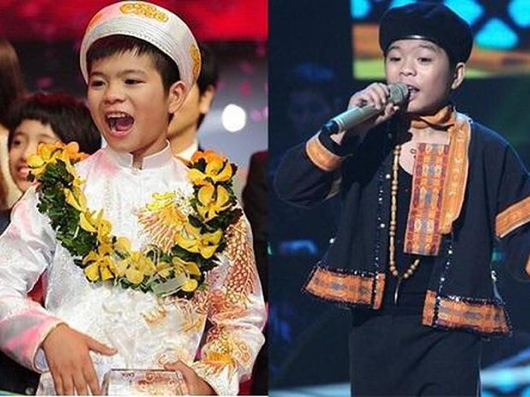 Quang Anh ra sao sau 7 nam dang quang Giong hat Viet nhi?-Hinh-4