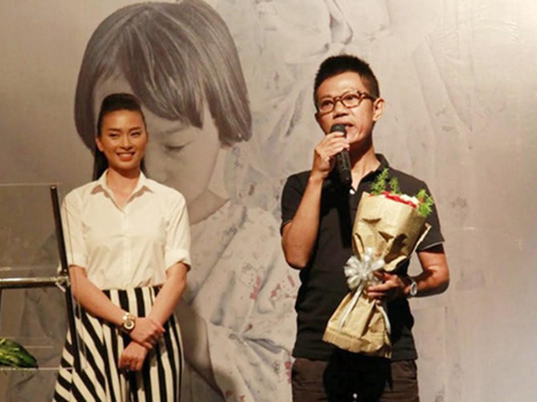 Soi tinh duyen cua 2 da nu: Ngo Thanh Van - Truong Ngoc Anh-Hinh-4