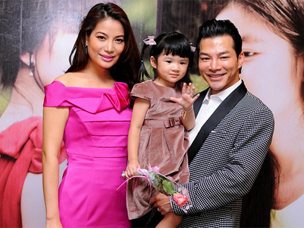 Soi tinh duyen cua 2 da nu: Ngo Thanh Van - Truong Ngoc Anh-Hinh-8