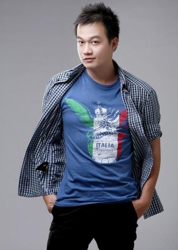 Chan dung 2 dao dien phim Tet 2021 duoc dau tu 2 trieu USD-Hinh-4