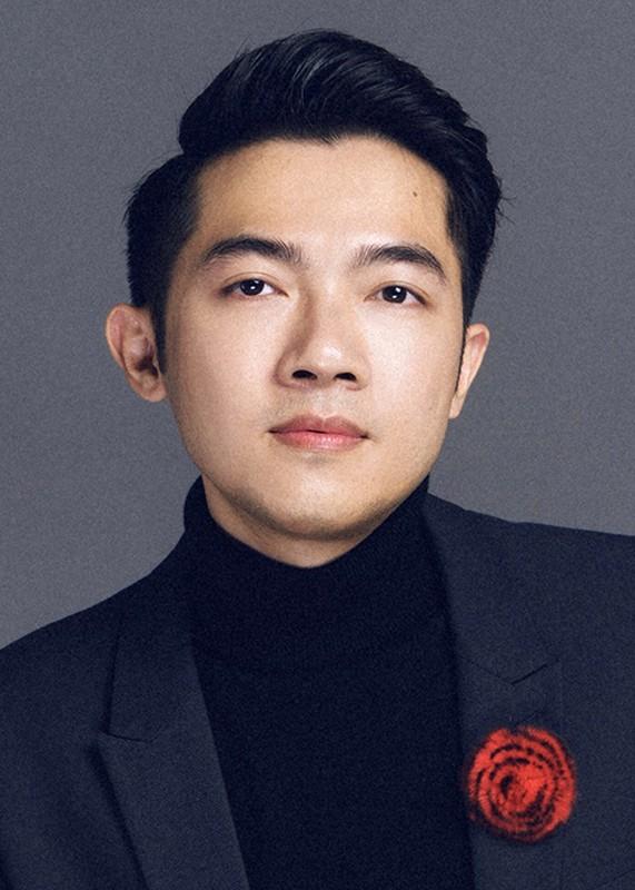 Chan dung 2 dao dien phim Tet 2021 duoc dau tu 2 trieu USD-Hinh-5