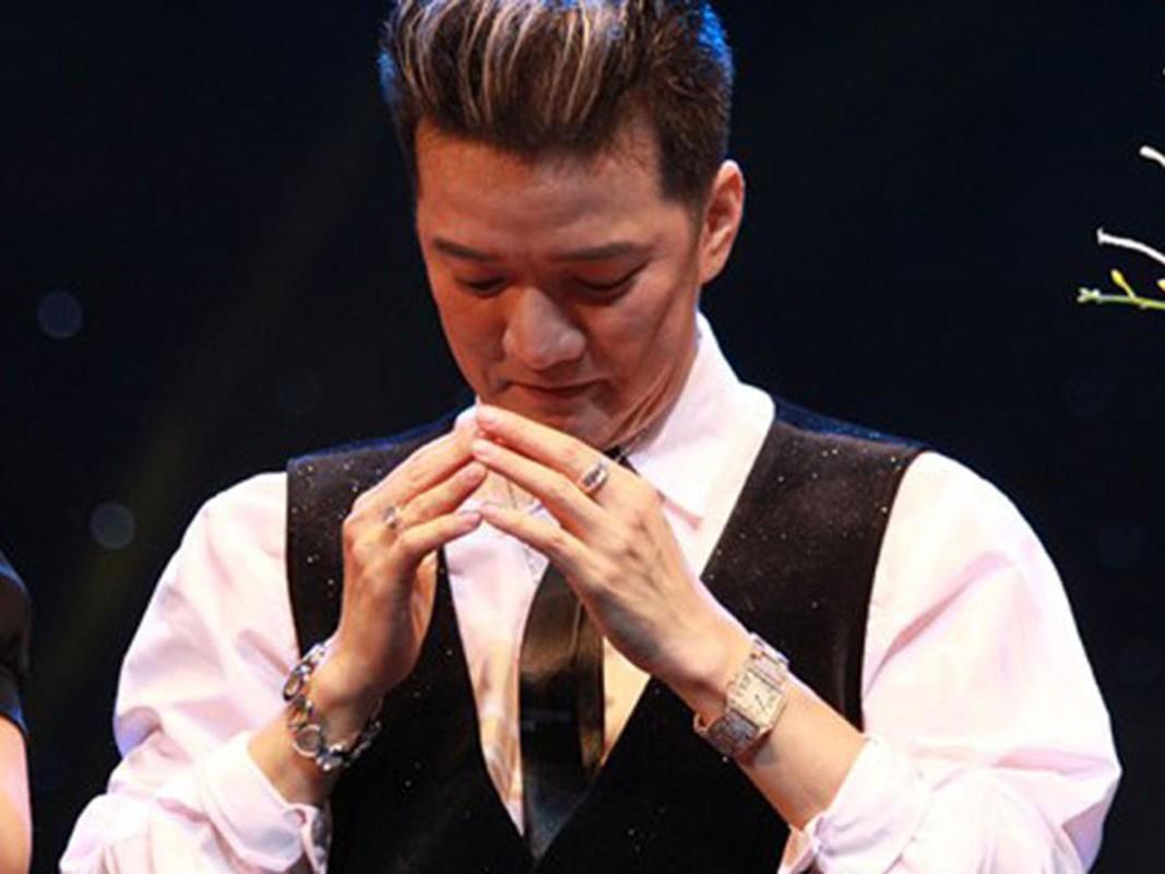 Dam Vinh Hung duoc dai gia tang 2,5 ty... con qua gi soc hon?-Hinh-11
