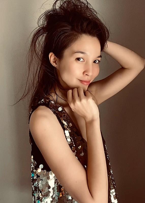 "Nhung lan ""gay bao"" du luan cua ca si Hien Thuc-Hinh-5"