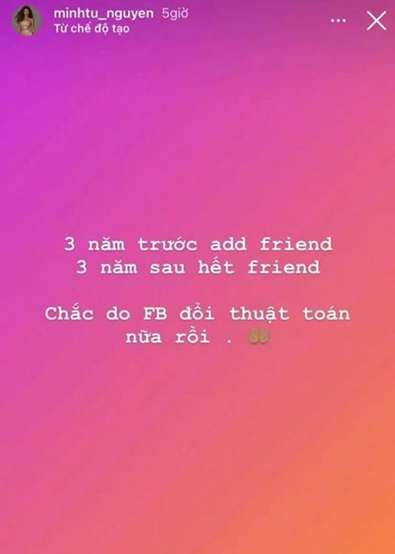 "Minh Tu - Hoang Thuy than thiet the nao truoc nghi van ""cach mat""?-Hinh-2"