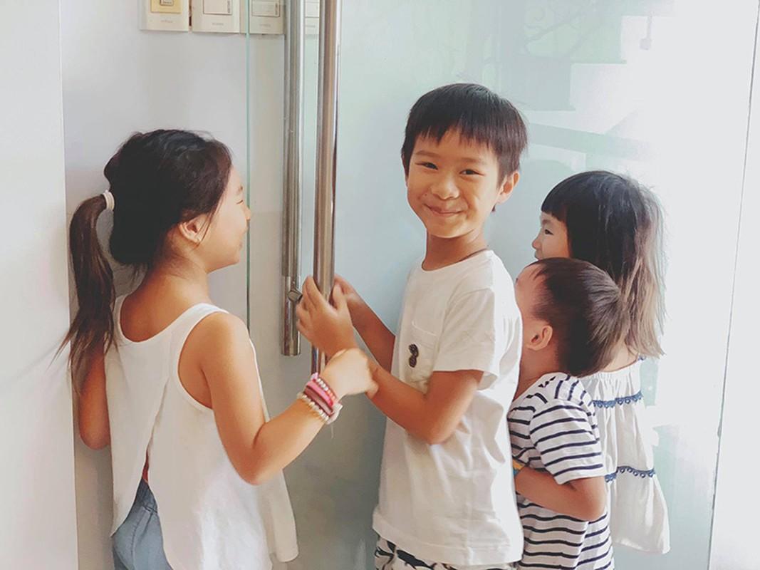 4 con xinh nhu thien than cua dao dien trieu do Ly Hai-Hinh-12