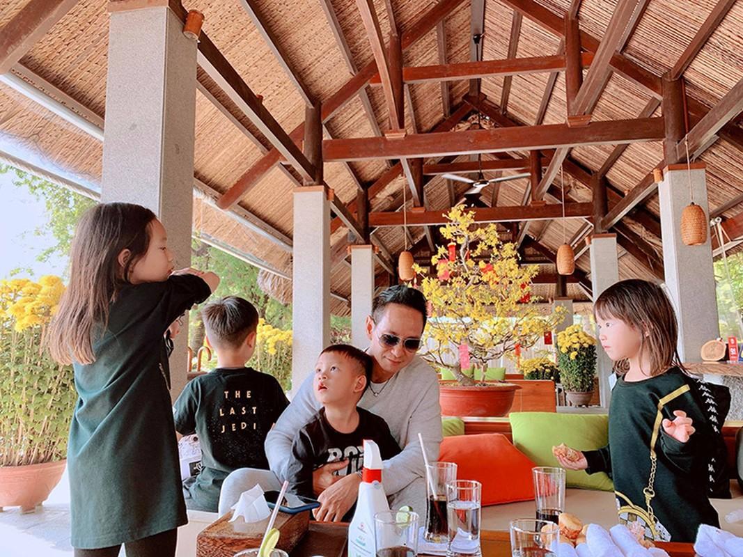 4 con xinh nhu thien than cua dao dien trieu do Ly Hai-Hinh-13