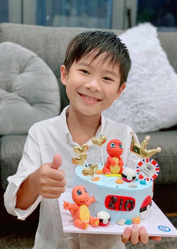 4 con xinh nhu thien than cua dao dien trieu do Ly Hai-Hinh-2