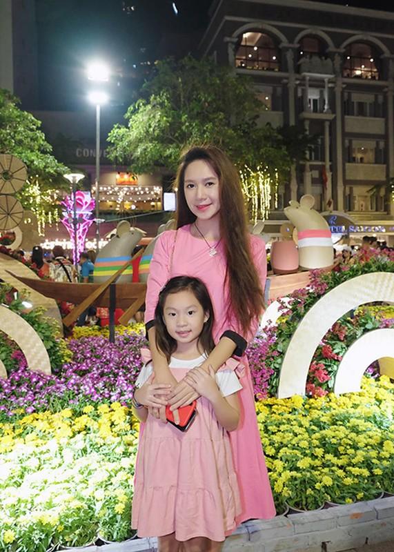 4 con xinh nhu thien than cua dao dien trieu do Ly Hai-Hinh-6