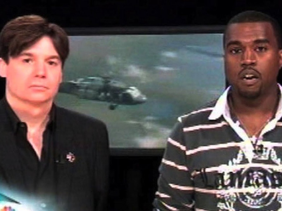 Loat on ao cua Kim Kardashian - Kanye West truoc nghi van ly hon-Hinh-7