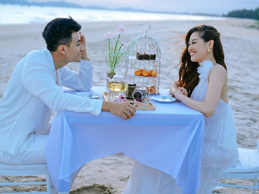 Vinh Thuy - Khanh Van tinh tu nhu doi uyen uong-Hinh-8
