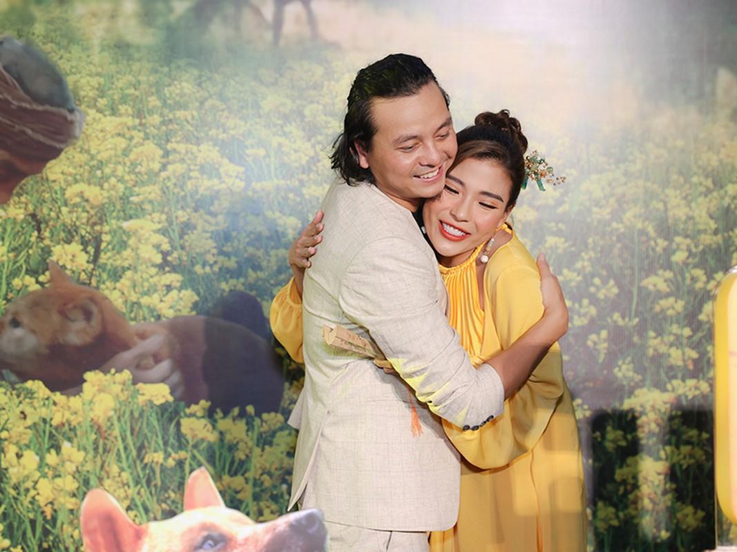 Vo chong Tang Thanh Ha du ra mat phim co Bang Di-Hinh-10