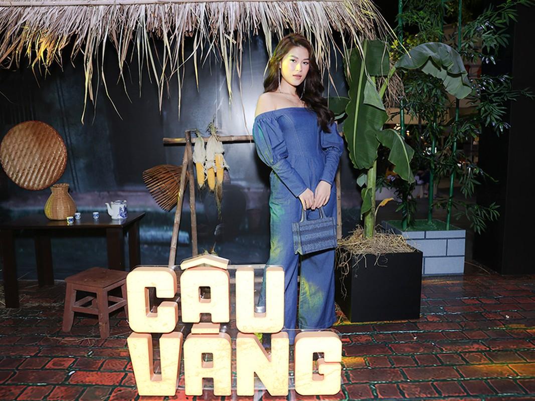 Vo chong Tang Thanh Ha du ra mat phim co Bang Di-Hinh-11