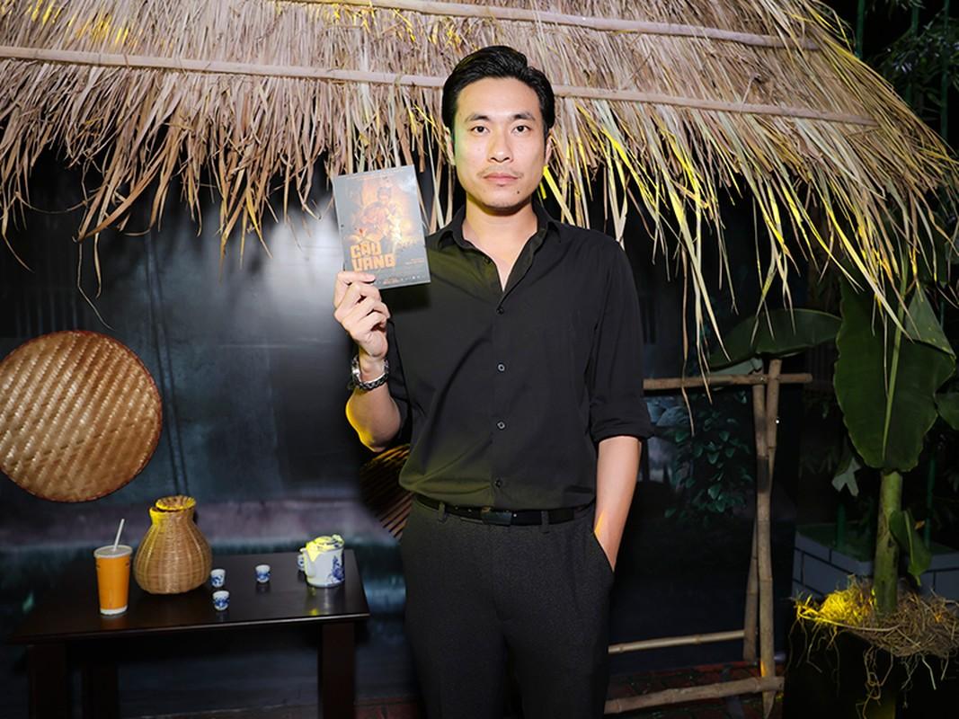Vo chong Tang Thanh Ha du ra mat phim co Bang Di-Hinh-12