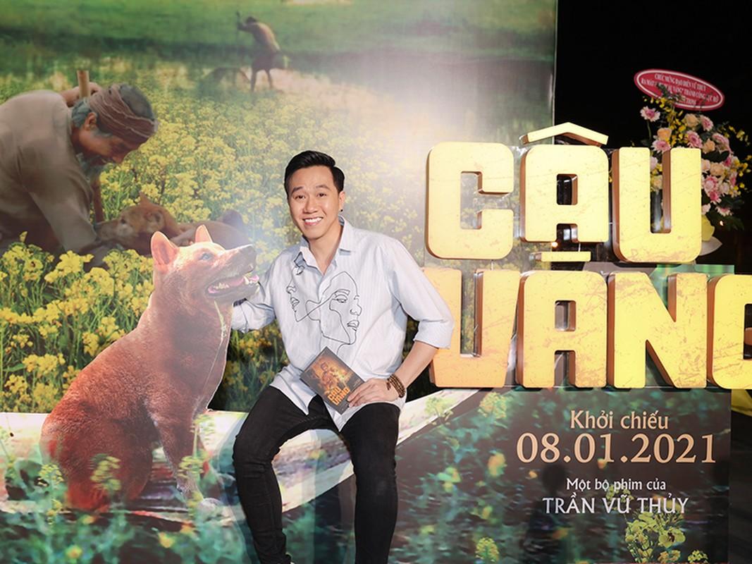 Vo chong Tang Thanh Ha du ra mat phim co Bang Di-Hinh-13