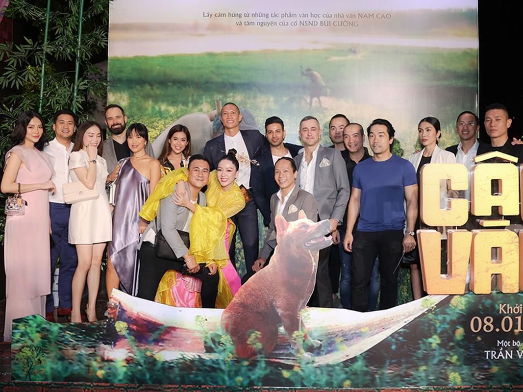 Vo chong Tang Thanh Ha du ra mat phim co Bang Di-Hinh-2