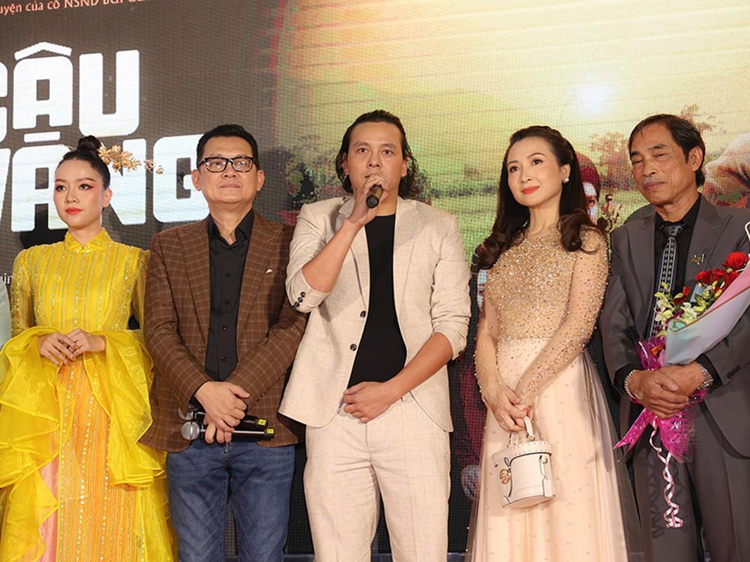 Vo chong Tang Thanh Ha du ra mat phim co Bang Di-Hinh-4