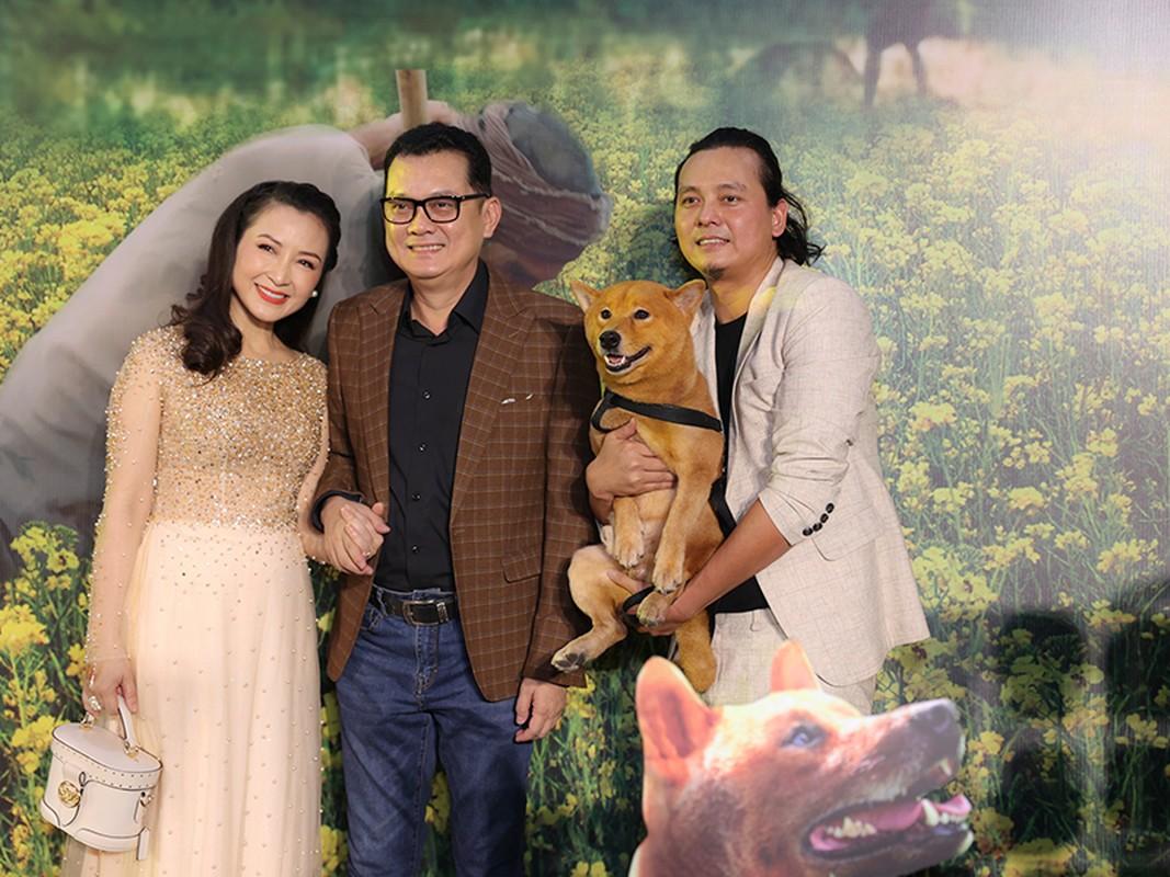 Vo chong Tang Thanh Ha du ra mat phim co Bang Di-Hinh-5
