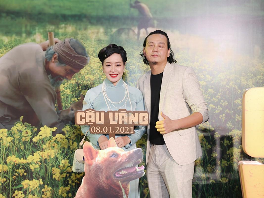 Vo chong Tang Thanh Ha du ra mat phim co Bang Di-Hinh-6