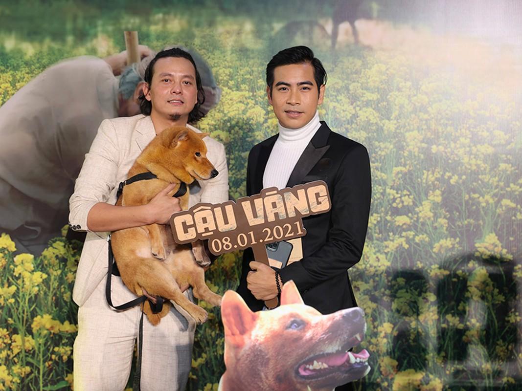 Vo chong Tang Thanh Ha du ra mat phim co Bang Di-Hinh-7