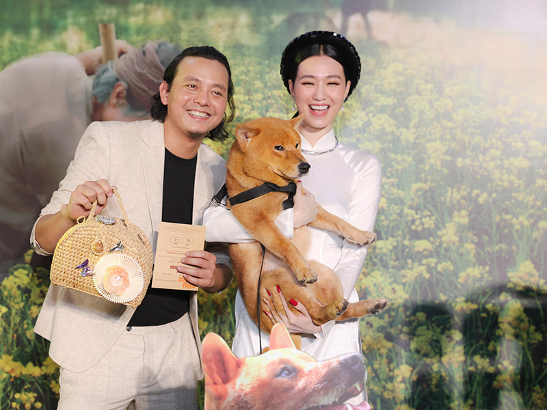 Vo chong Tang Thanh Ha du ra mat phim co Bang Di-Hinh-8