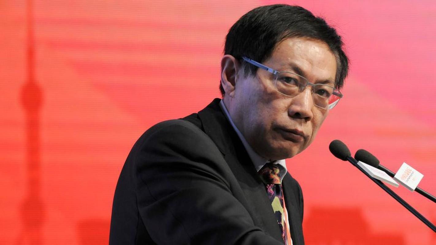 Jack Ma va nhung ty phu mat tich o Trung Quoc-Hinh-11