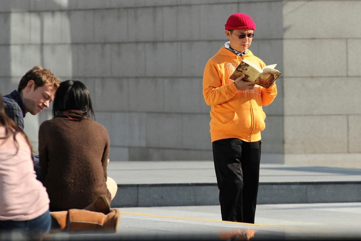 Jack Ma va nhung ty phu mat tich o Trung Quoc-Hinh-14