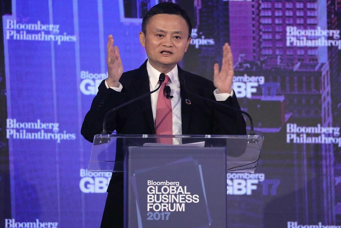 Jack Ma va nhung ty phu mat tich o Trung Quoc-Hinh-4