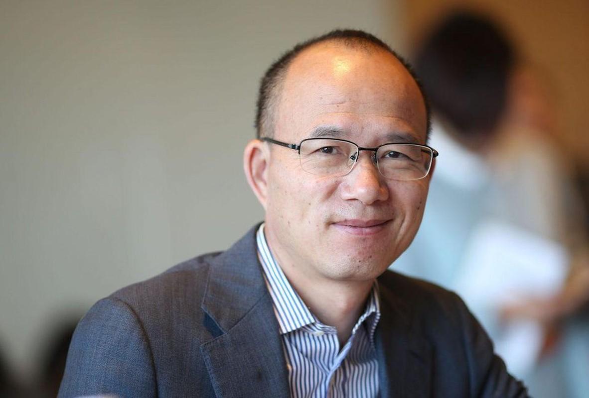 Jack Ma va nhung ty phu mat tich o Trung Quoc-Hinh-6