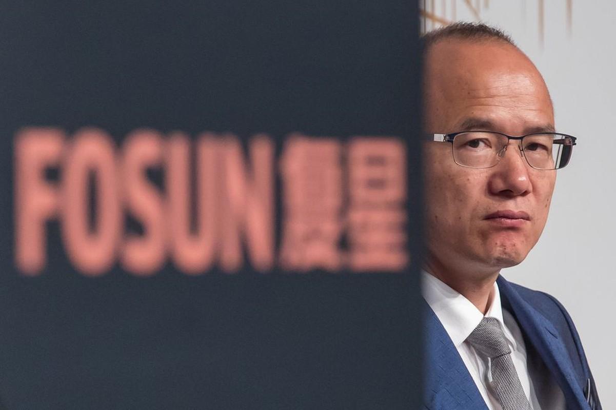 Jack Ma va nhung ty phu mat tich o Trung Quoc-Hinh-7