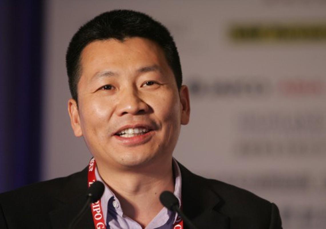 Jack Ma va nhung ty phu mat tich o Trung Quoc-Hinh-8