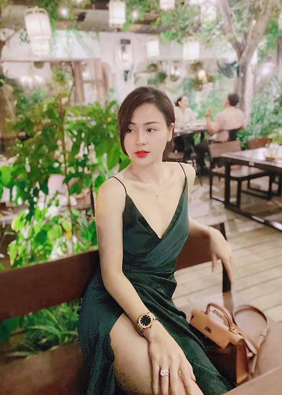 """Anh goi cam dan nu dien vien phim """"Huong duong nguoc nang"""