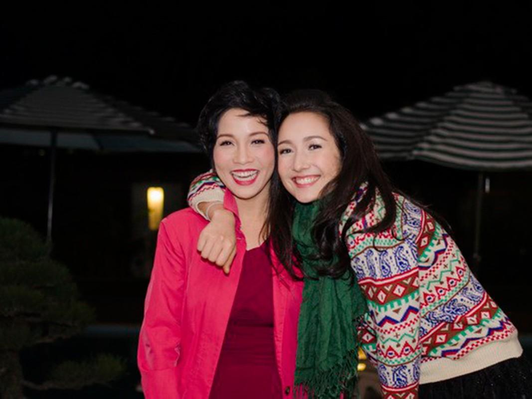 Hon nhan cua cap doi vang trong lang am nhac My Linh - Anh Quan-Hinh-10