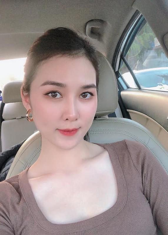 """Vo xinh dep cua Do Duy Nam - Dung """"hon"""" dong Tao quan 2021-Hinh-11"""